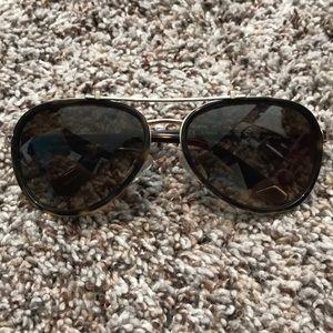 Juicy Couture Women's Sunglasses